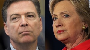 160705113033-james-comey-hillary-clinton-composite-exlarge-169