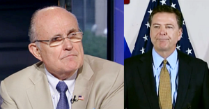 2016-07-05_rudy_giuliani_james_comey