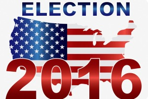 2016-election-logo