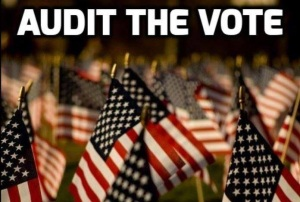 audit-the-vote