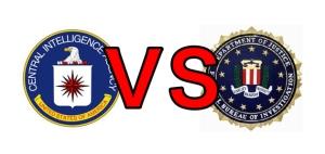 cia-vs-fbi