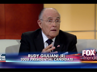 giuliani-fox-and-friends
