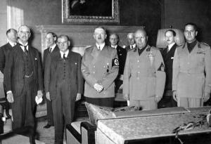 munich-pact-mu%cc%88nchener_abkommen_staatschefs