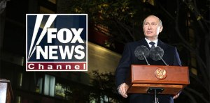 vladimir-putin-foxnews
