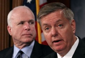 hope-mccain-graham-f-bomb-620x421