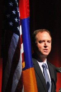 adam-schiff-ponders-senate-run-20150122