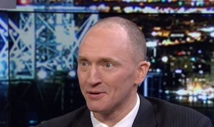carter-page