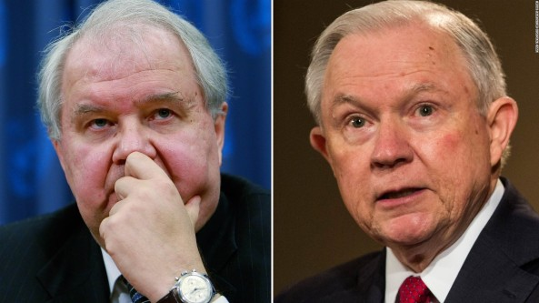 170302125250-01-jeff-sessions-sergey-kislyak-split-0302-full-169